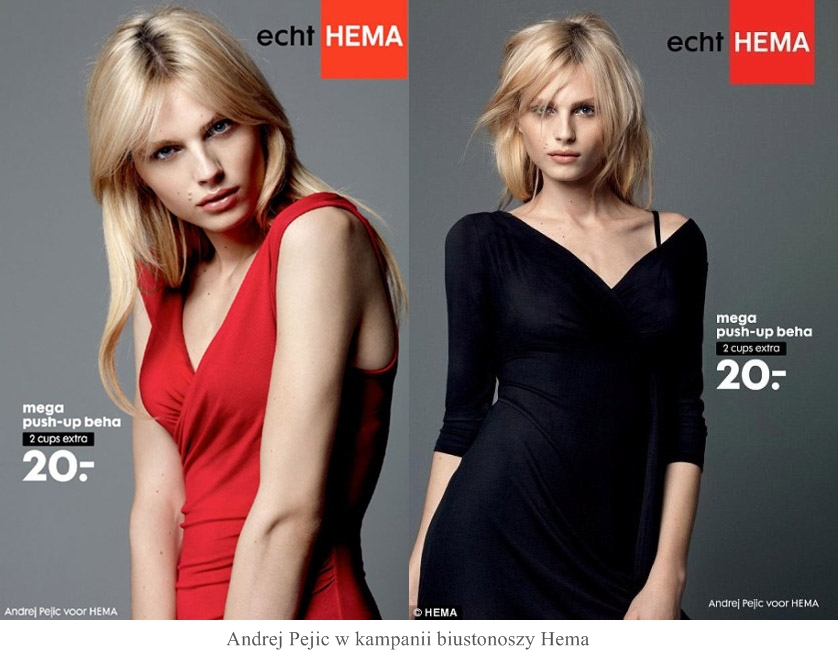 andrej-pejic-features-for-hema-s-advertising-campaign-for-womens-lingerie-pic-hemo-787199426-horz