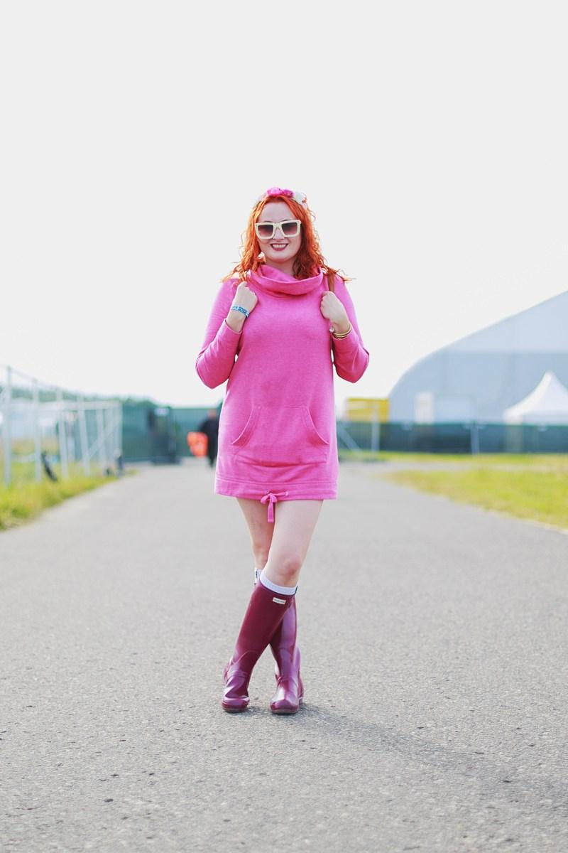 Martyna(druga)