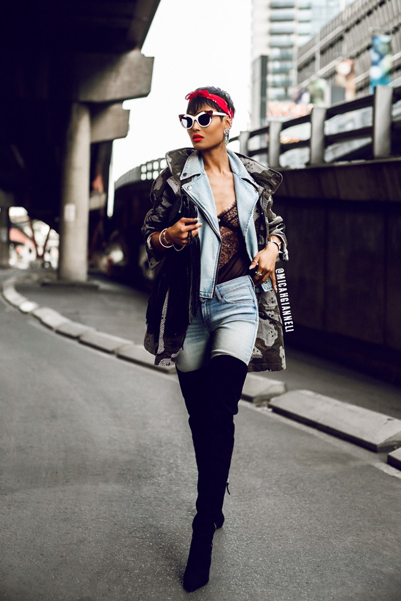 Micah-Gianneli_Best-top-personal-style-fashion-blog_Rihanna-style_Denim-editorial-campaign_Levis_Levis-editorial-campaign_Pared-Eyewear_Wanted-Shoes_Barbara-Bonner_Gooseberry-Intimates_Street-style-1-B