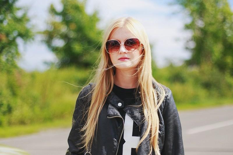 Paulina1
