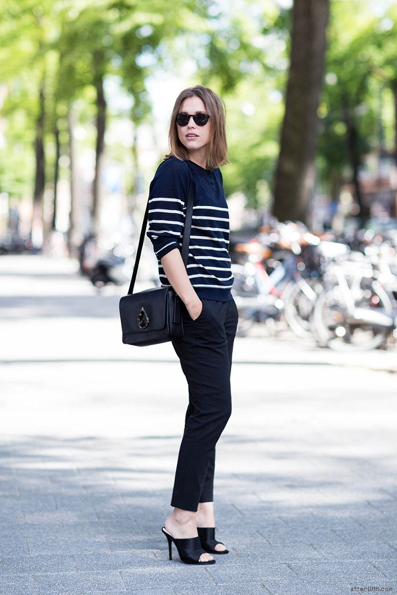 afterdrk-stripedsweater2