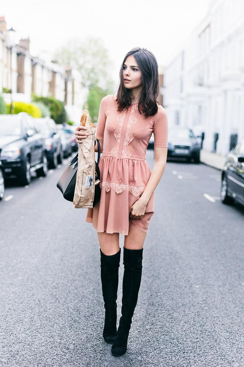 pink-lace-dress-20