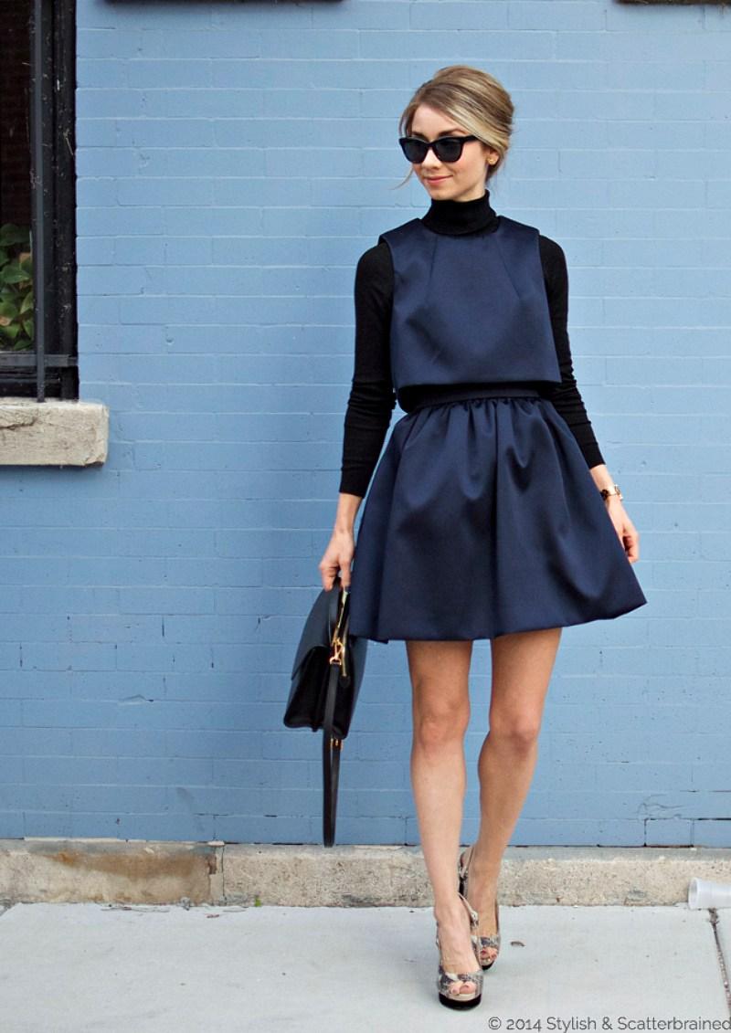 BlackBlue1
