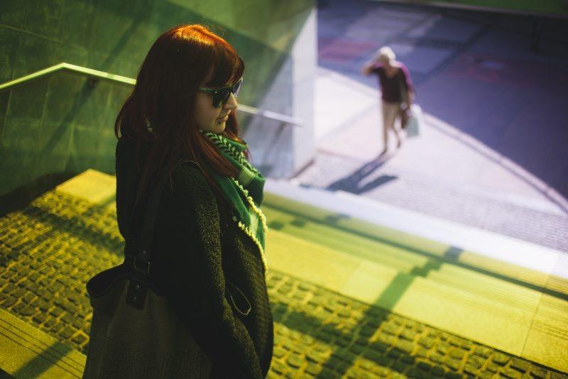 Fot. Renata D¹browska