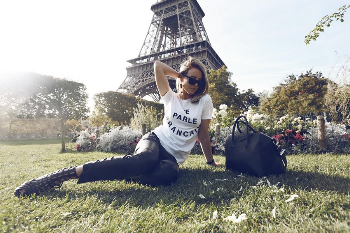Je-Parle-Francais-Etre-Cecile-Oracle-Fox.1