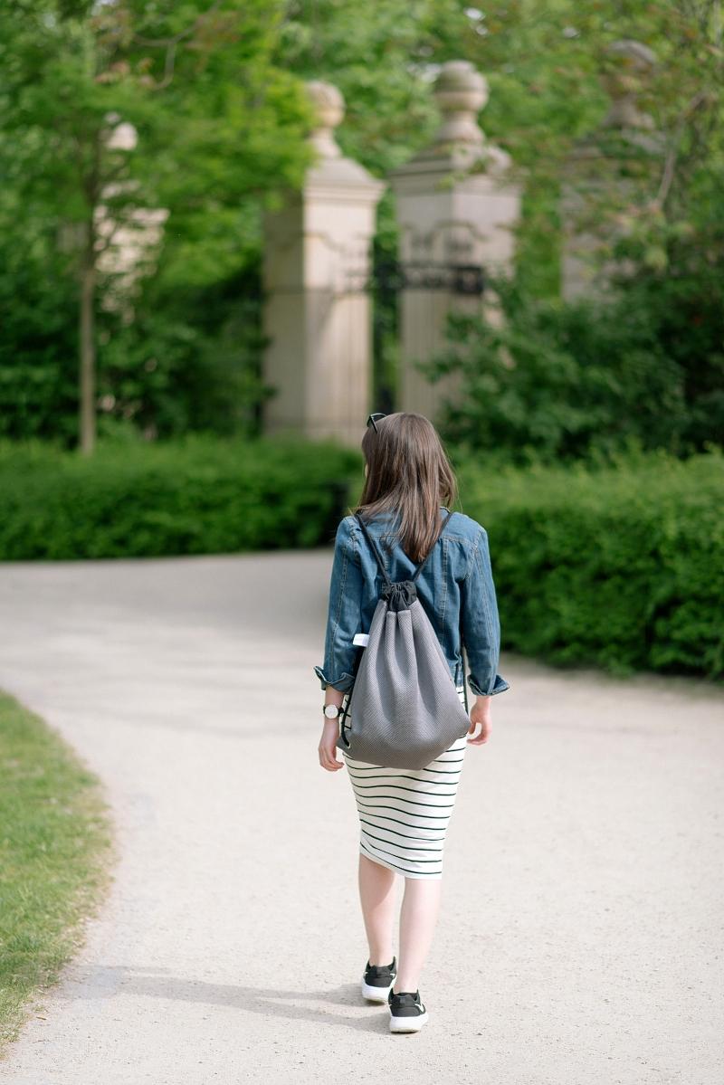 Najładniejsze parki we Wrocławiu