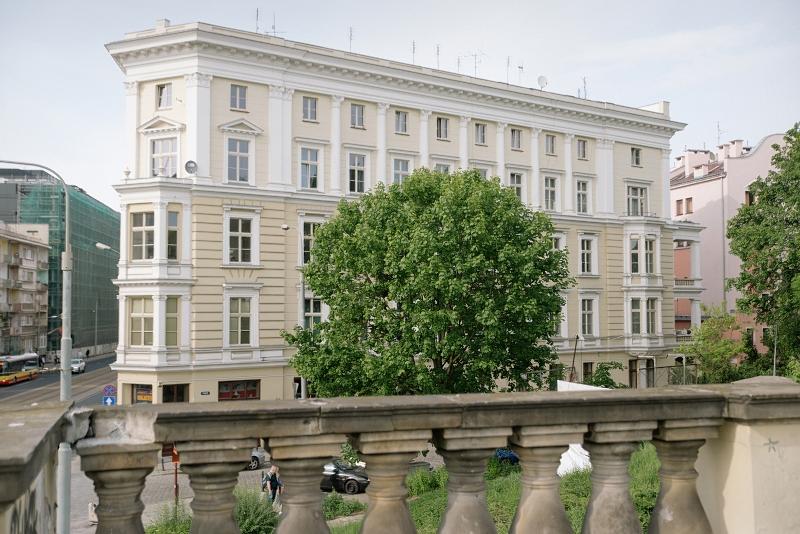 Architektura Wrocławia