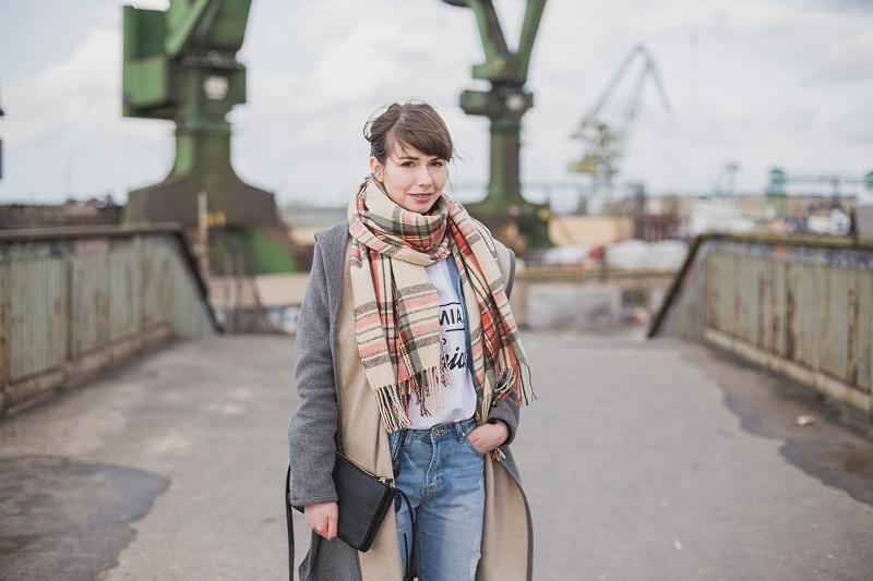 44 fakty o blogerce modowej