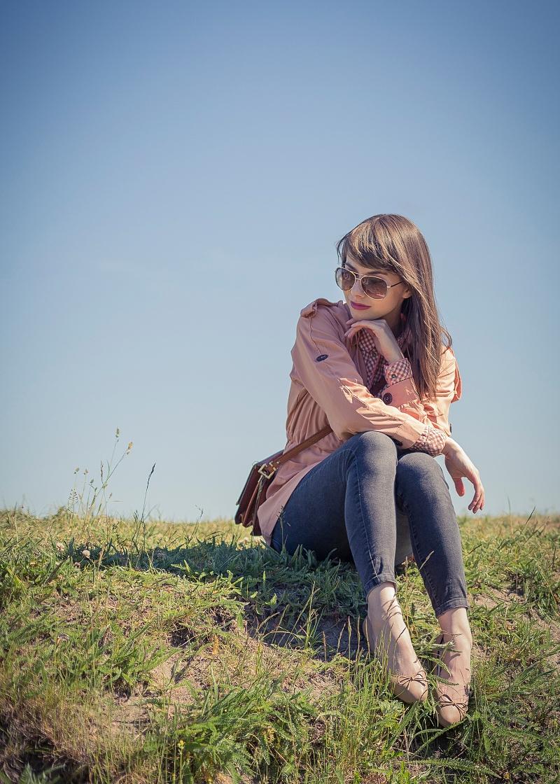Okulary od Cynthii Rowley