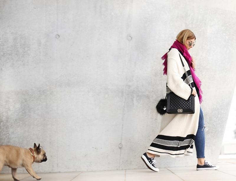 Boy-Bag-Chanel-1024x784
