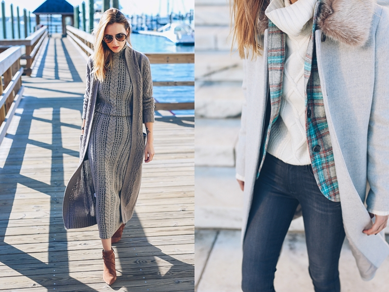 Cable-Knit-Maxi-Dress-Prosecco-and-Plaid-7-horz