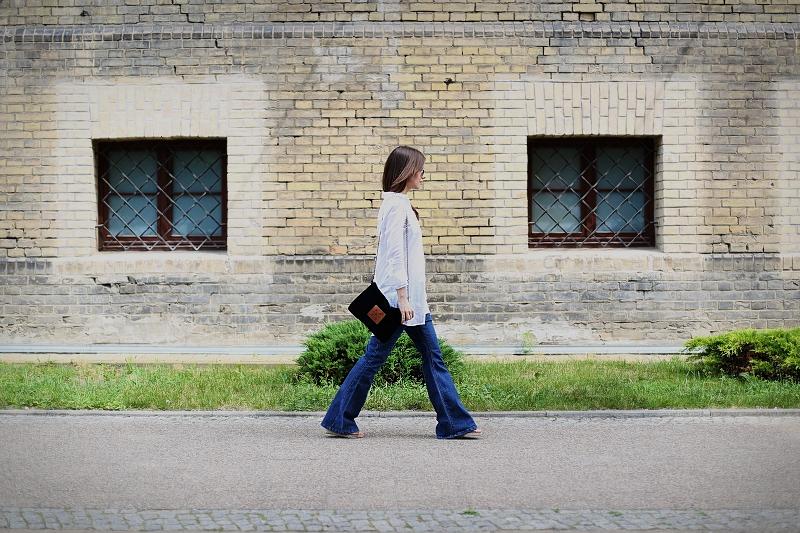 Boho, hippie & minimalizm