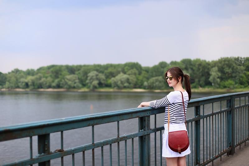 Dzień w Toruniu