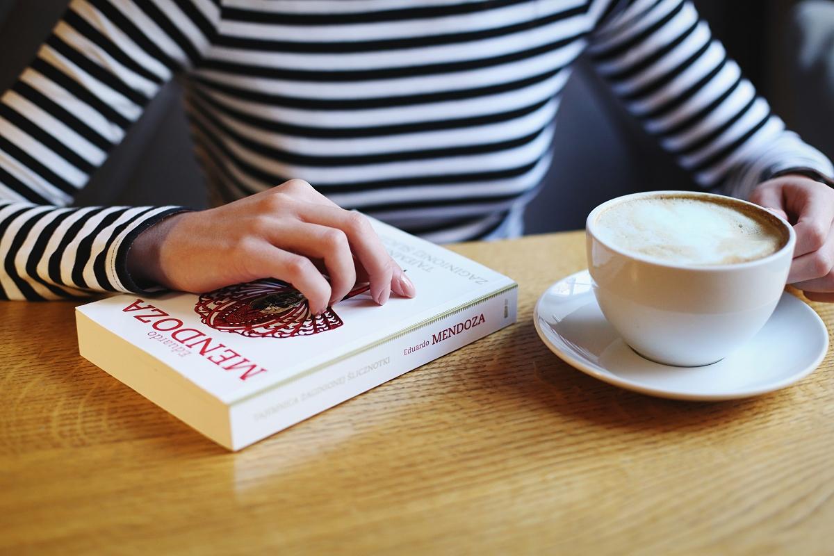 Recenzja książki: Tajemnica zaginionej ślicznotki