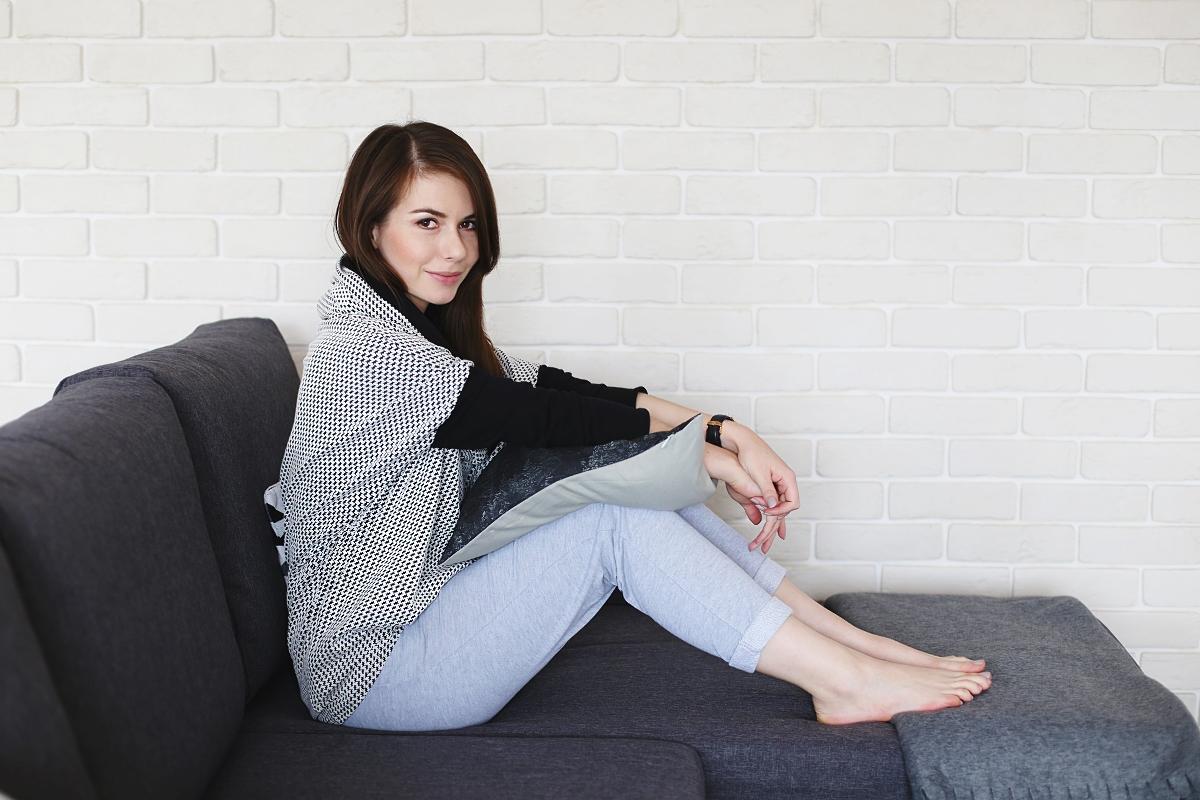 Modny dres - blog modowy