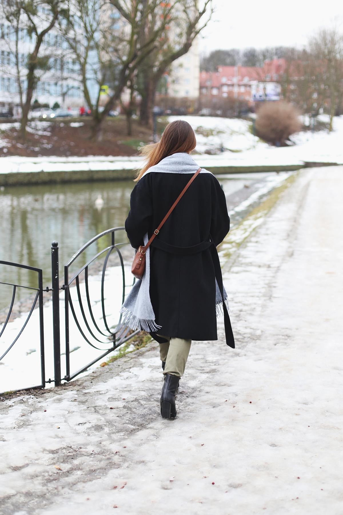 Blog modowy Gdańsk