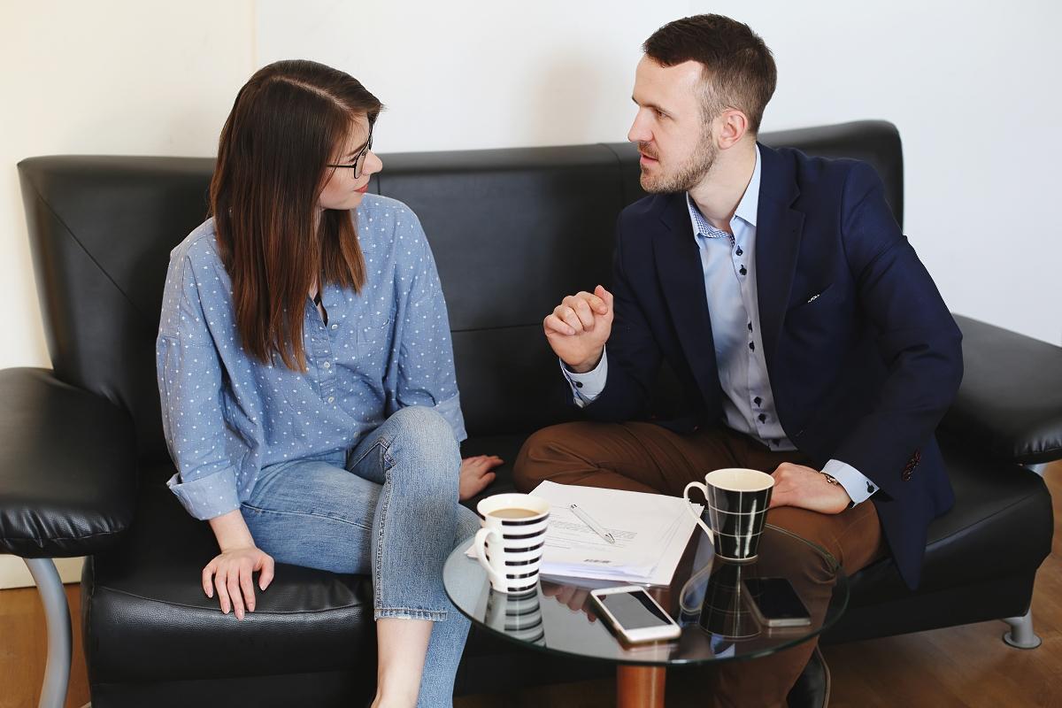 zakup pierwszego mieszkania - na co zwrócić uwagę?