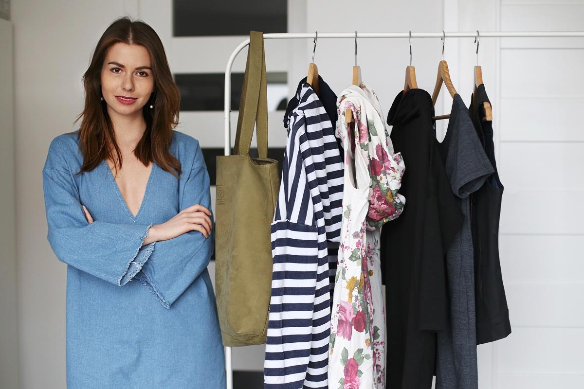 Najczęstrze błędy popełniane przez młode polskie marki odzieżowe