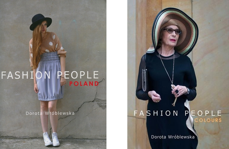 fashion-people-poland186-horz