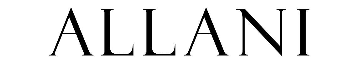 Allani logo