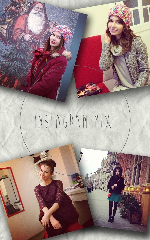 stylizacje instagram1