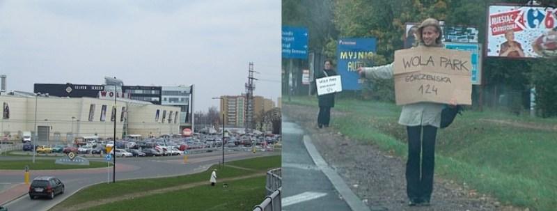 POL_Warsaw_Wola_park-horz