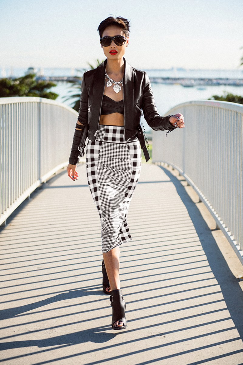 Micah-Gianneli_Best-top-fashion-blog_Rihanna-Riri-style_Nasty-Gal-campaign-editorial_Shoe-Cult-editorial-campaign_Nasty-Gal-Australia_Vogue-Oyster-Russh-i-D-editorial_L.A-Los-Angeles-summer-editorial-2B