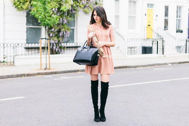 pink-lace-dress-5
