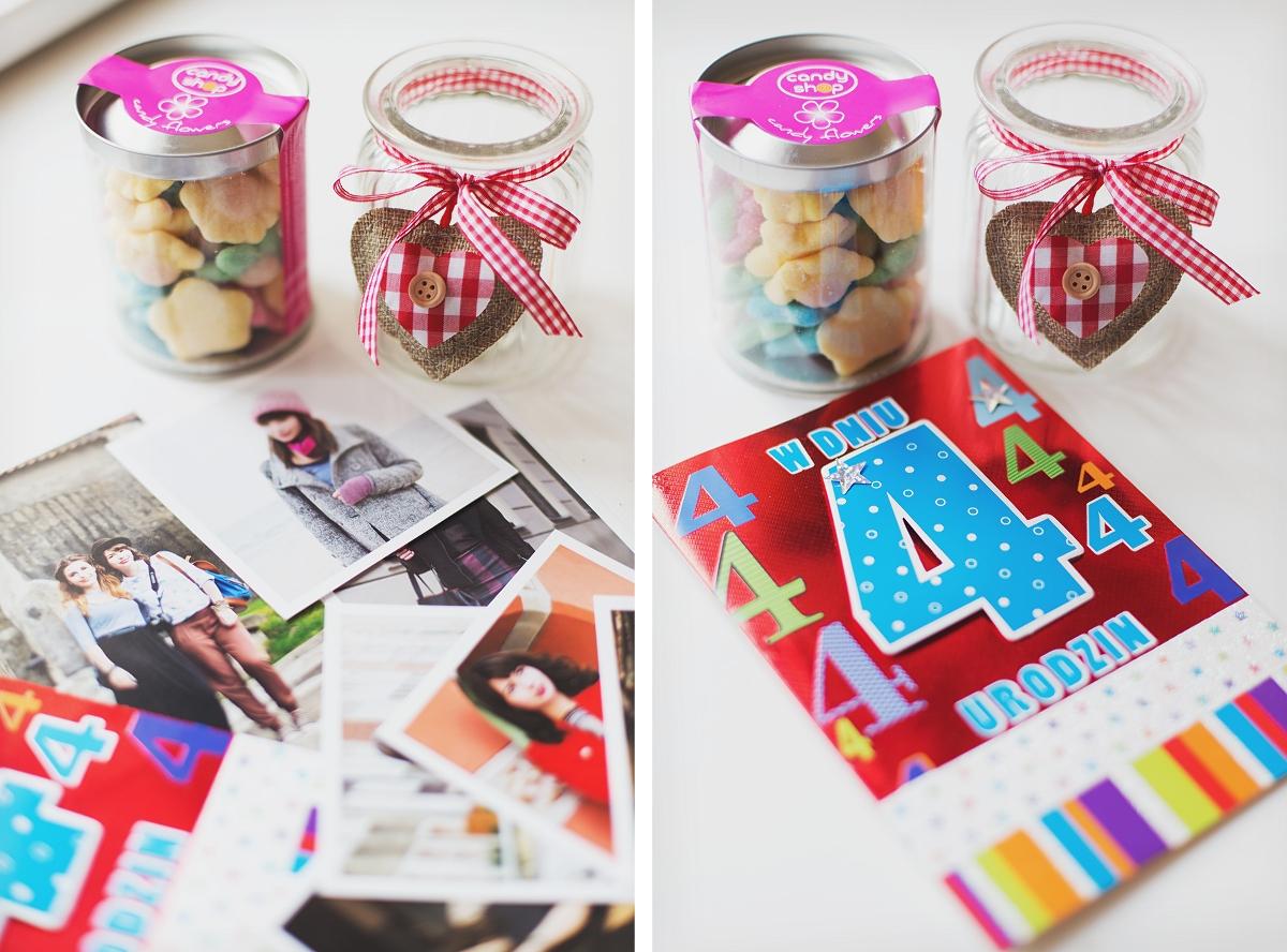urodziny 1-horz