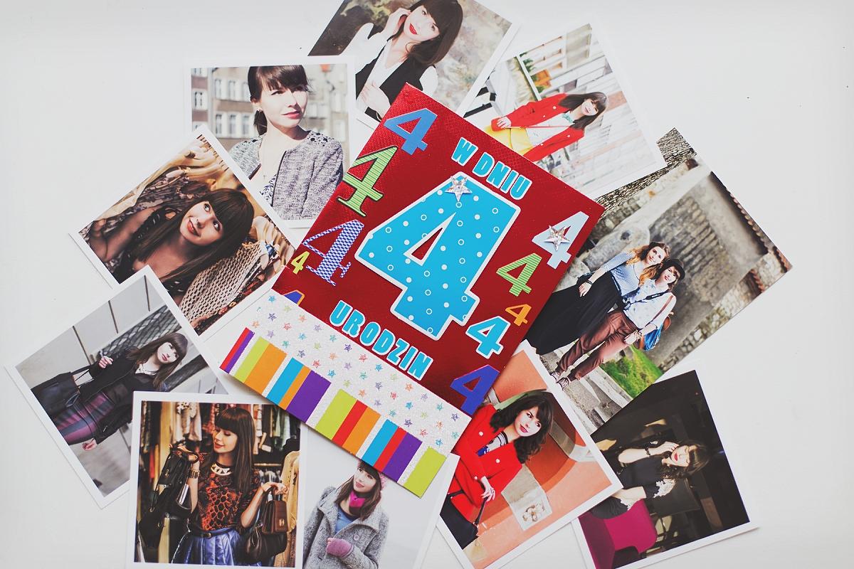 urodziny 3