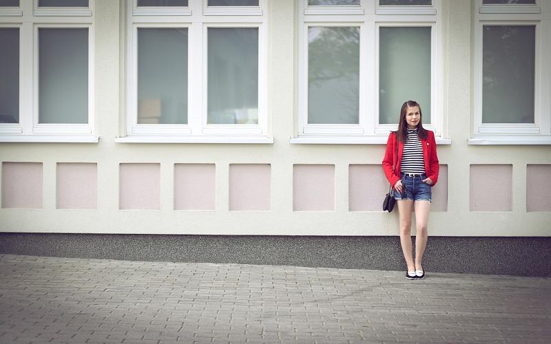 Jak robić zdjęcia na blogu