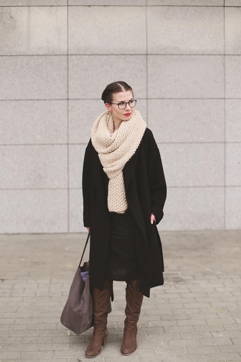 Stay simple - prostota i minimalizm