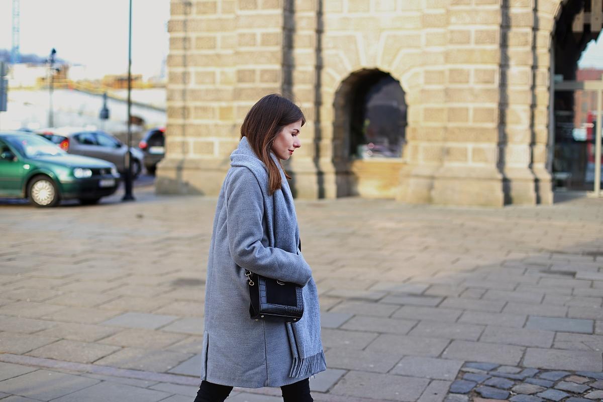 Sesja Gdańsk Stare Miasto