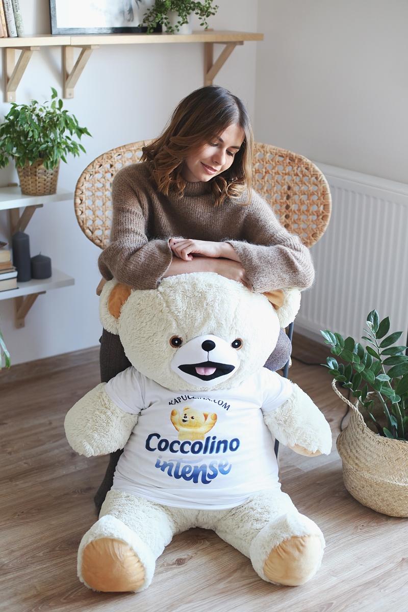 Zapach ma moc & Jak dbać o ubrania - Coccolino