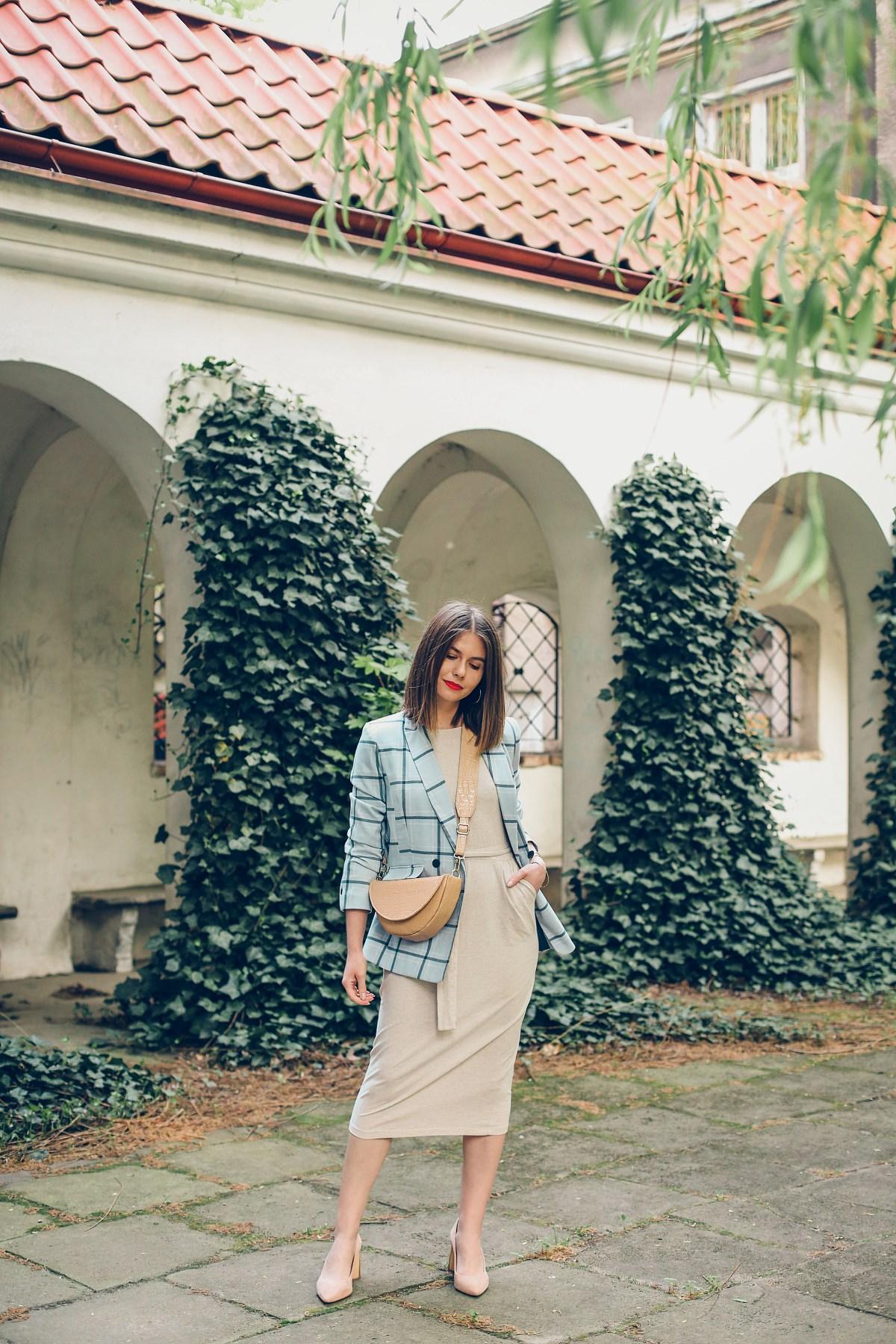 stylizacja blog modowy gdansk