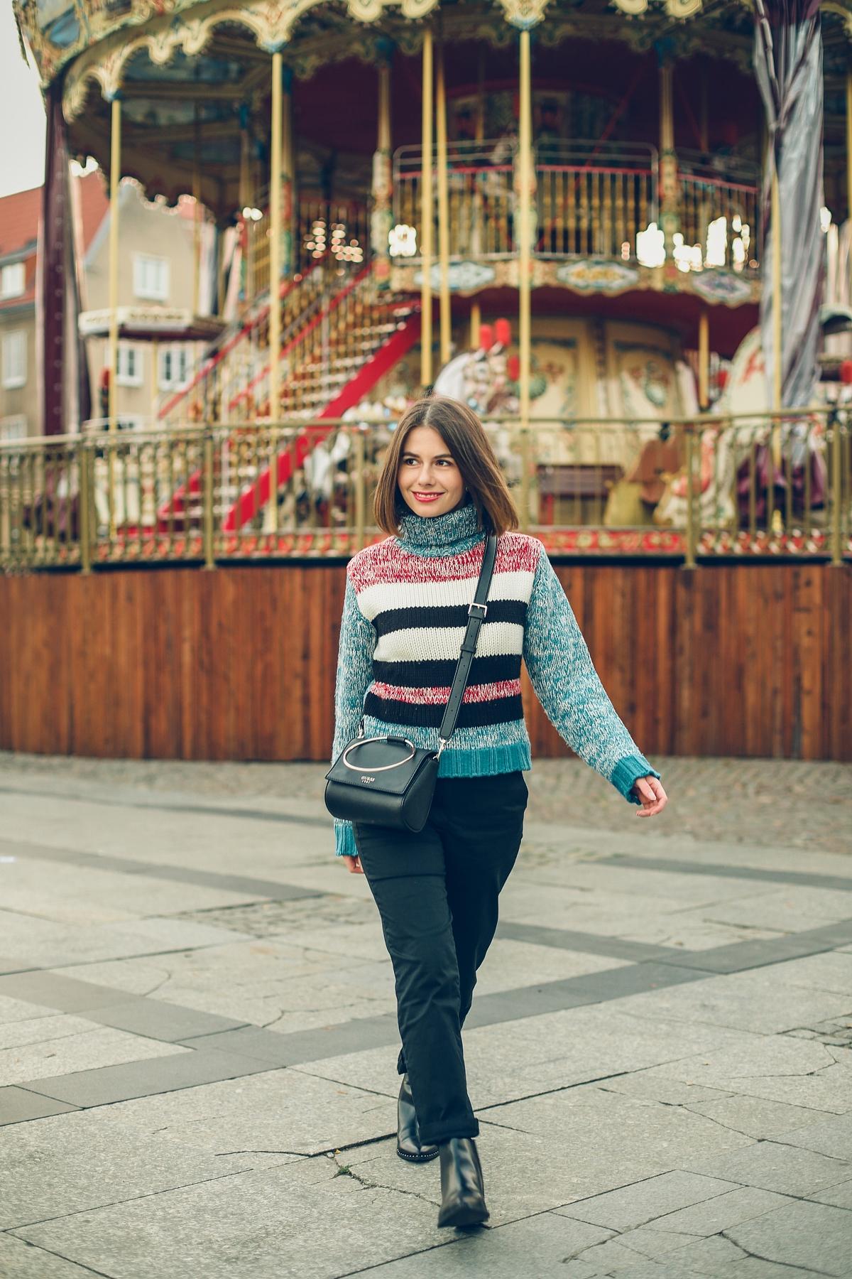 stylizacja moda gdansk