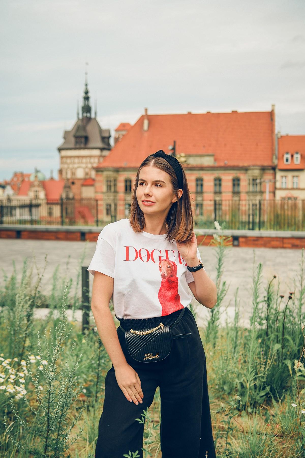 forum gdańsk taras widokowy ogród