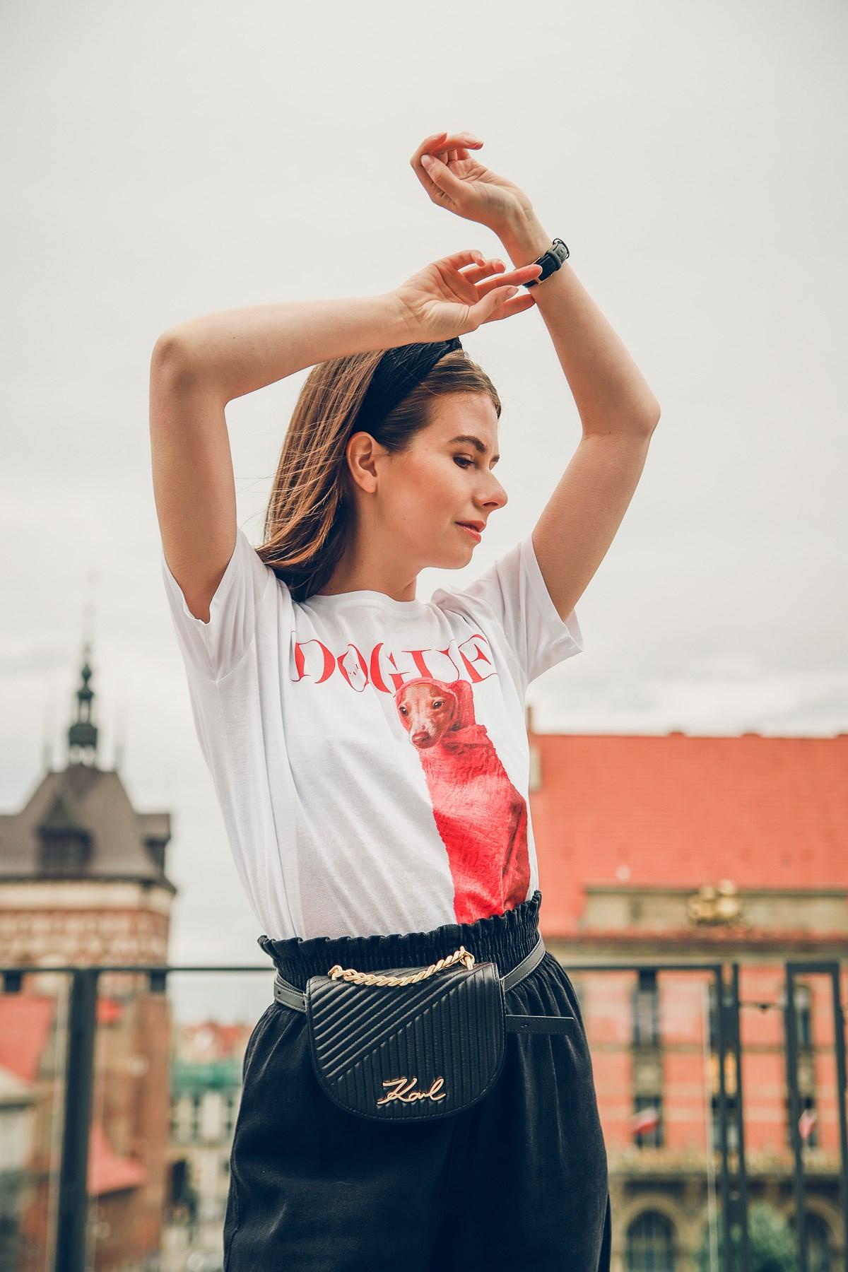 forum gdańsk sesja blog modowy wyprzedaże