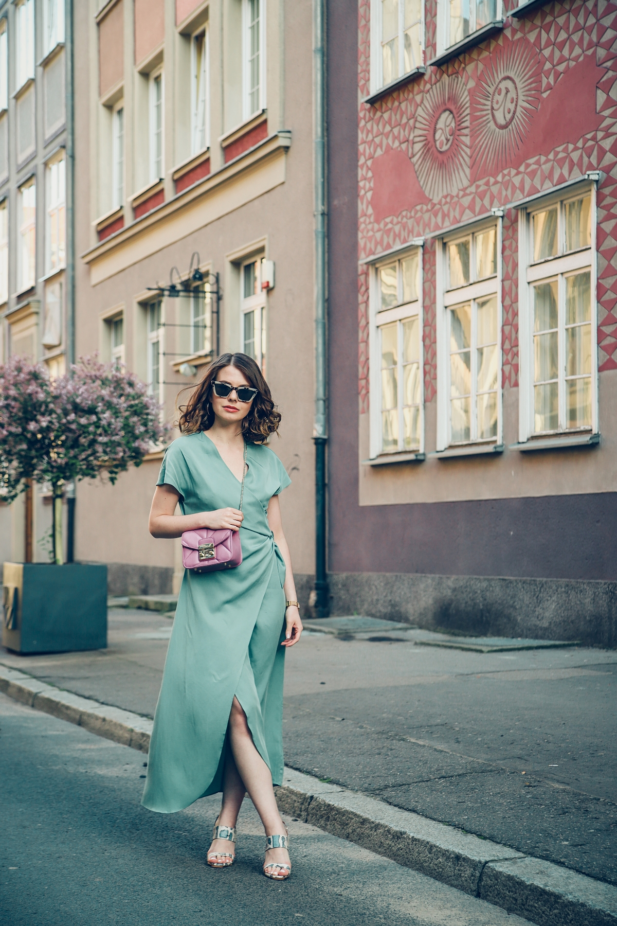 jak-nosić-kolor-lawendowy-trend-kolory-mieta-3