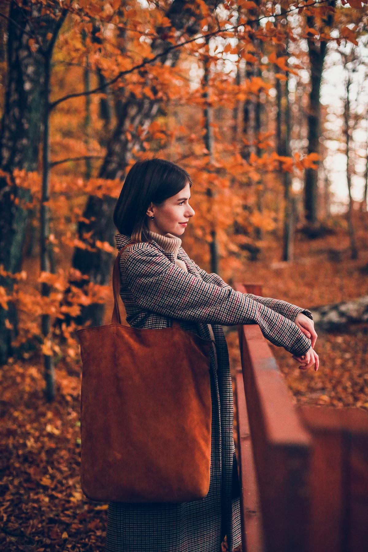 klif orłowski blog modowy