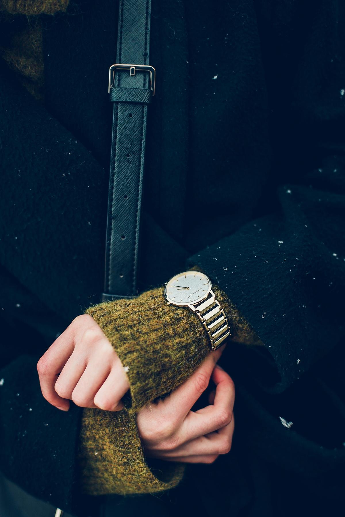 zegarek rebecca minkoff jarmark bożonarodzeniowy Gdańsk (20)