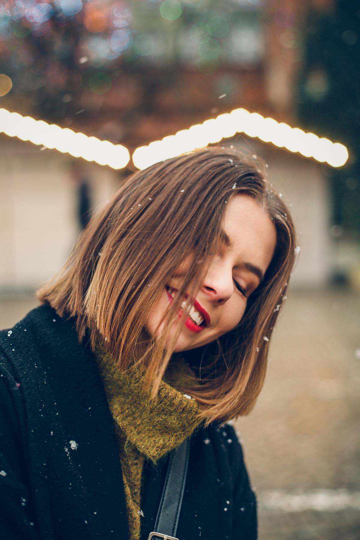 czerwone usta jarmark bożonarodzeniowy Gdańsk (18)