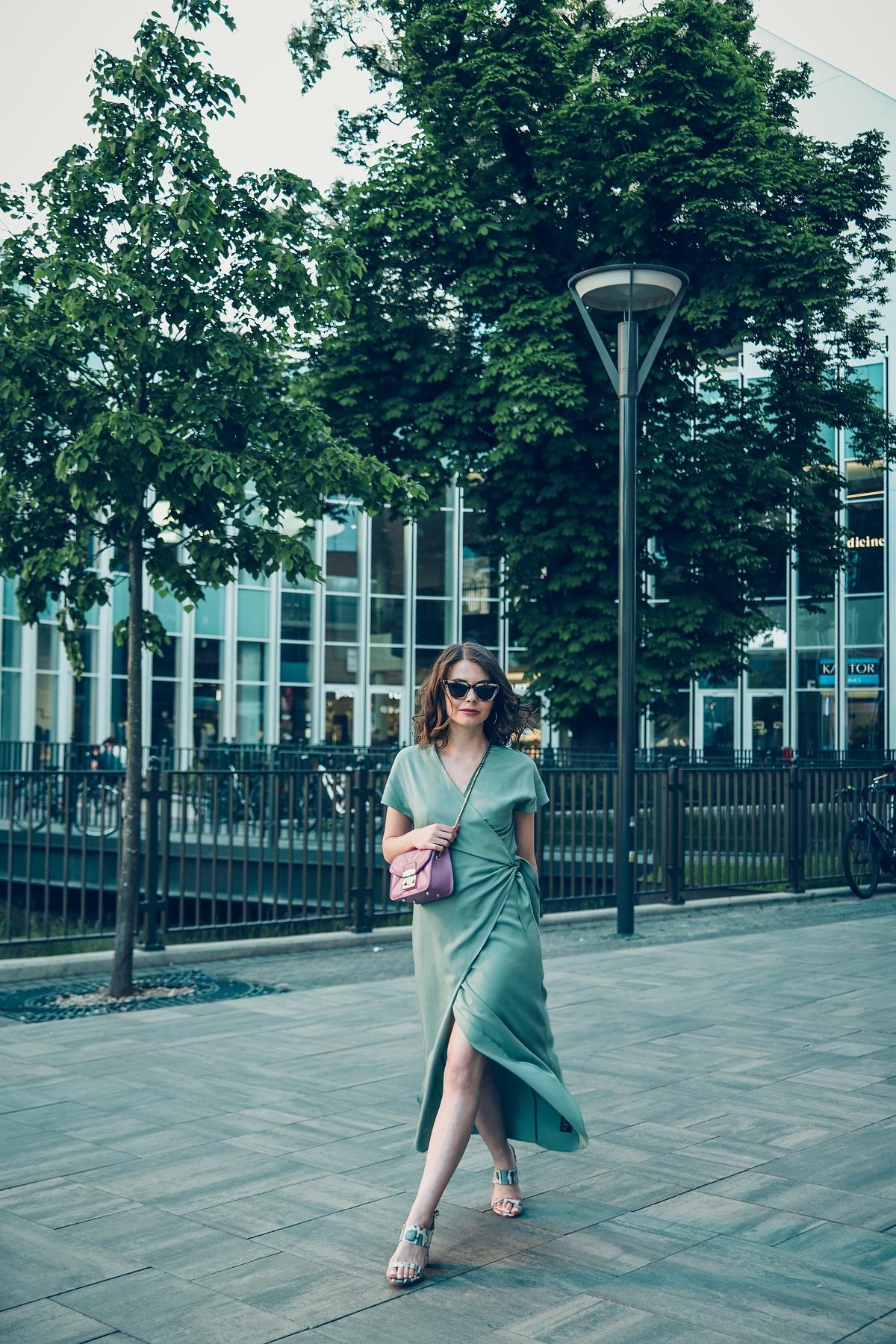 sesja-forum-gdansk-blog-modowy-sukienka-na-wesele-1