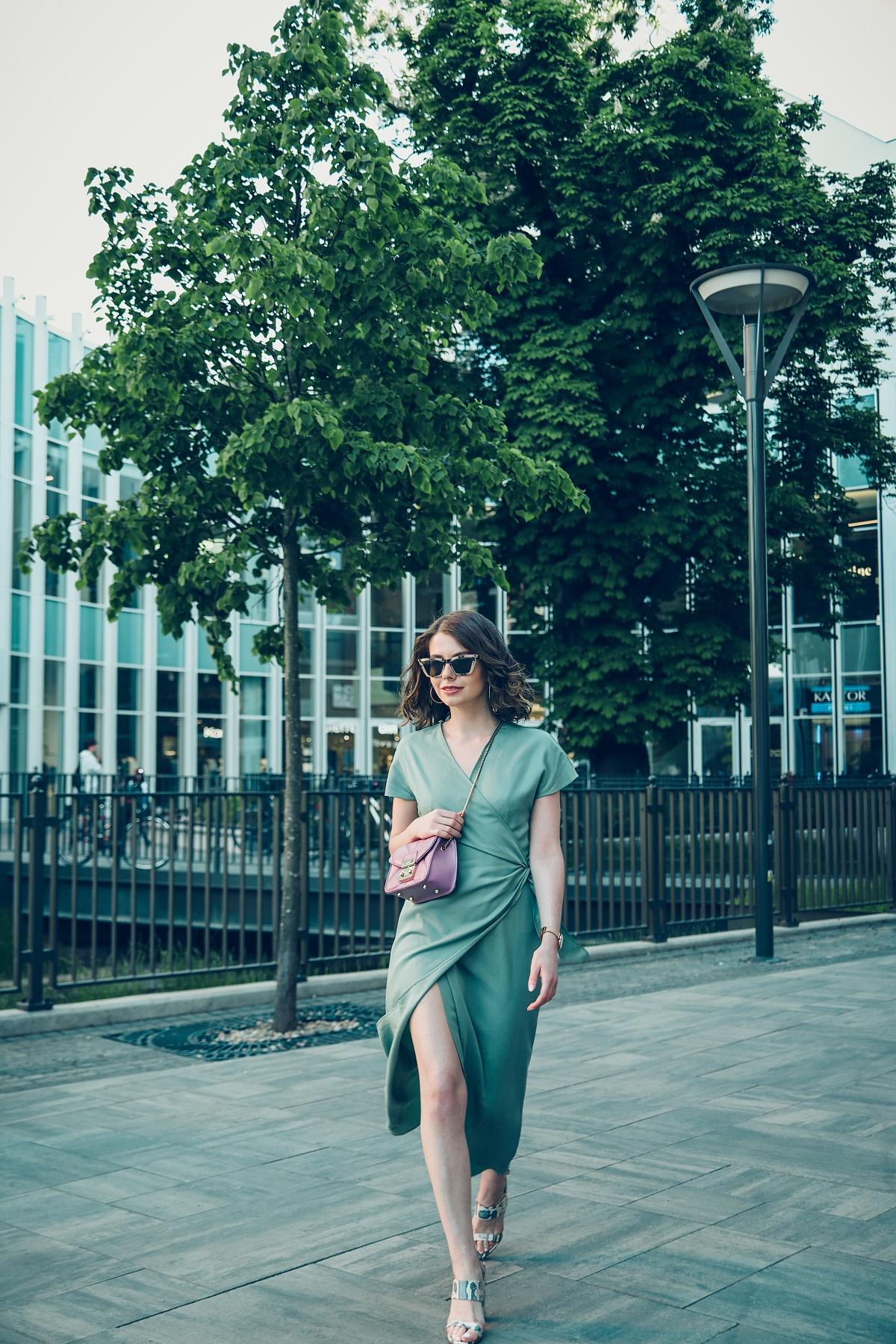 sesja-forum-gdansk-blog-modowy-sukienka-na-wesele-2