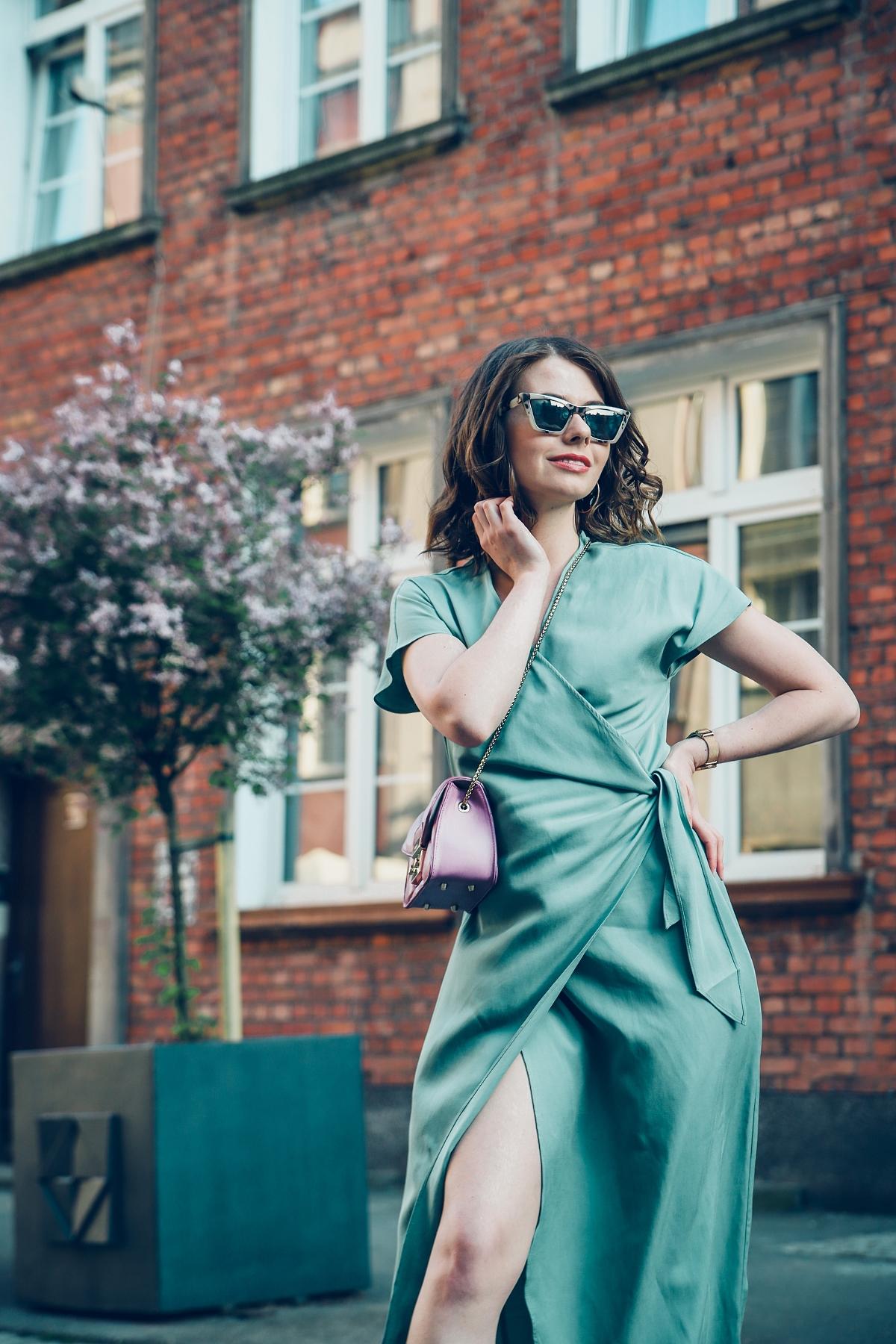 sukienka-na-wesele-mieta-i-kolor-lawendowy-blog-modowy-2