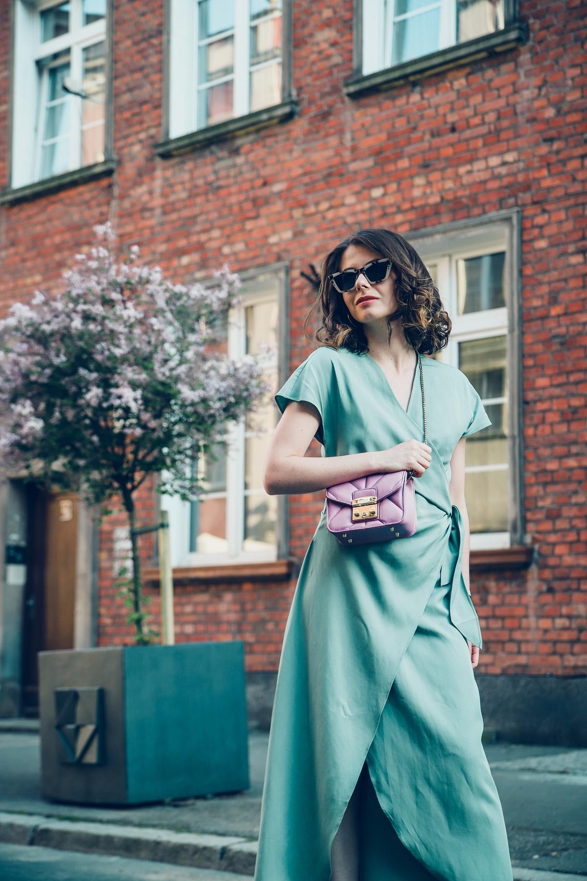 sukienka-na-wesele-mieta-i-kolor-lawendowy-blog-modowy-3