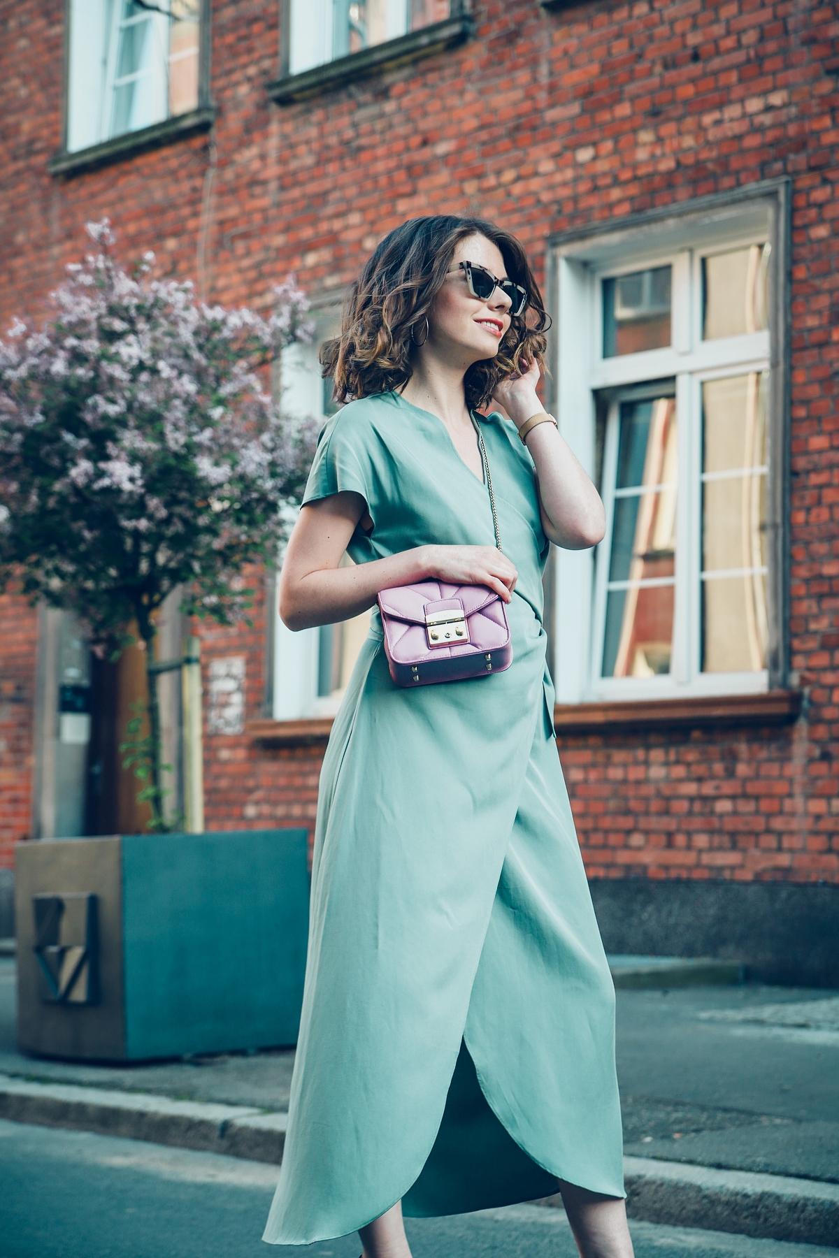 sukienka-na-wesele-mieta-i-kolor-lawendowy-blog-modowy-4