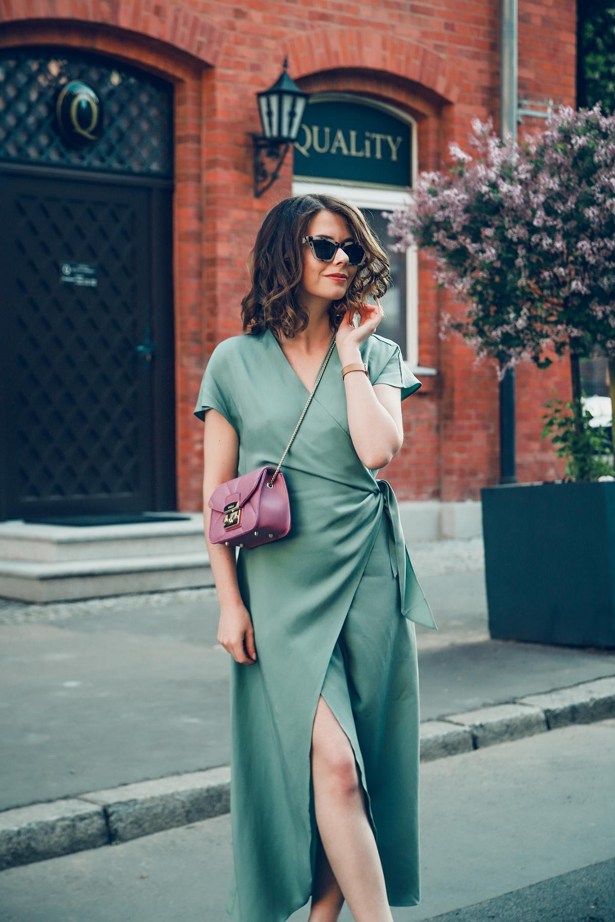 sukienka-na-wesele-mieta-i-kolor-lawendowy-blog-modowy-6